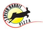 Speed Rabbit Pizza Saint-Michel-sur-Orge